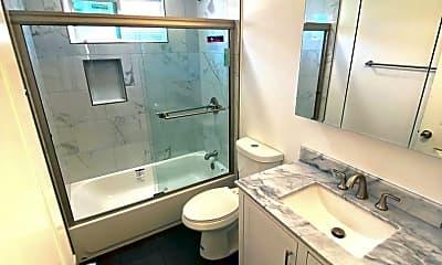 Bathroom, 1590 Ontario Dr, 2