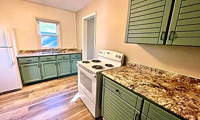 Kitchen, 787 6th Ave NW, 0