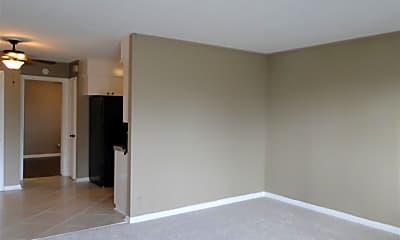 Bedroom, 5101 H St 5, 1