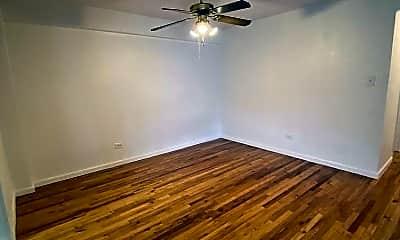 Living Room, 138-15 Franklin Ave 416, 1