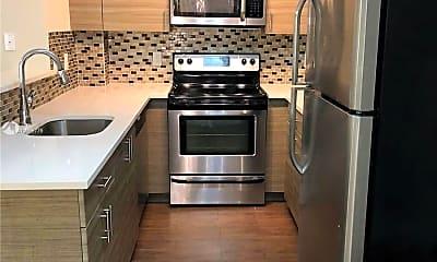 Kitchen, 222 Sidonia Ave 12, 0