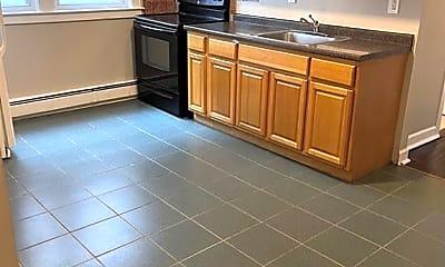 Kitchen, 76 Sterling St, 0