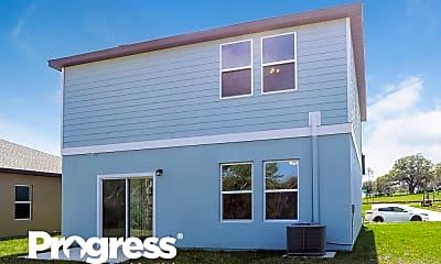 Building, 36827 River Reed Loop, 2