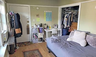 Bedroom, 1527 N Marshall St, 0