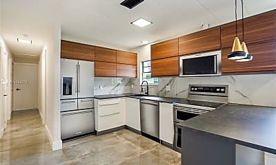 Kitchen, 3375 NW 49th St, 0