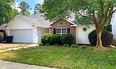 Building, 262 Spring Oak Ln, 0