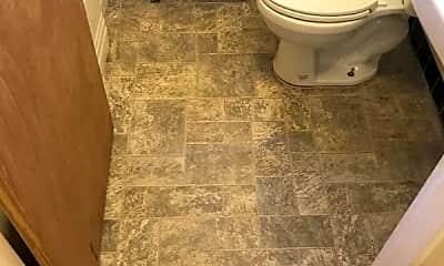 Bathroom, 1011 Old Boalsburg Rd, 2