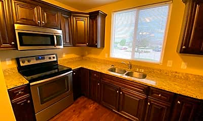 Kitchen, 5263 N 9th Cir, 0
