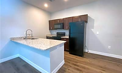 Kitchen, 1793 Crystal Grove Dr 1797, 1