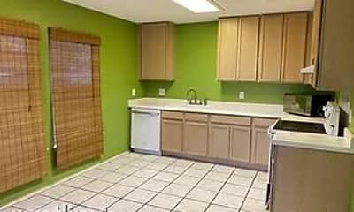 Kitchen, 8918 Kenton Mist, 2