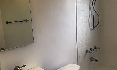 Bathroom, 4610 N Banner Dr, 2