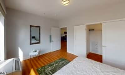 Bedroom, 1120 E St Georges Ave 210, 2