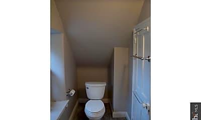 Bathroom, 709 Bethlehem Pike F, 2