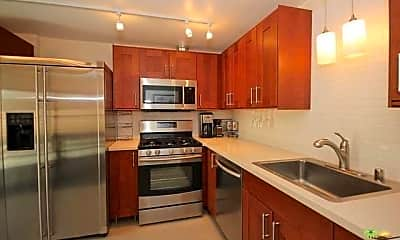 Kitchen, 2268 N Indian Canyon Dr, 0