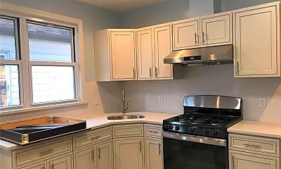 Kitchen, 81-47 Dongan Ave 2, 1