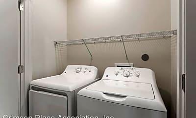 Bathroom, 1514 6th Ave, 2