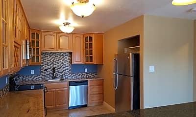 Kitchen, 16030 Foothill Blvd, 1