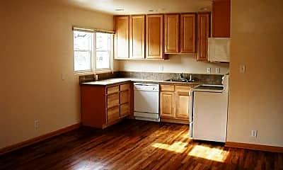 Kitchen, 624 S College Ave, 0