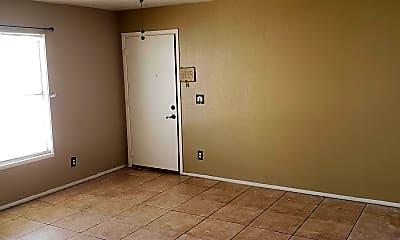 Bedroom, 925 W Peoria Ave 23, 2