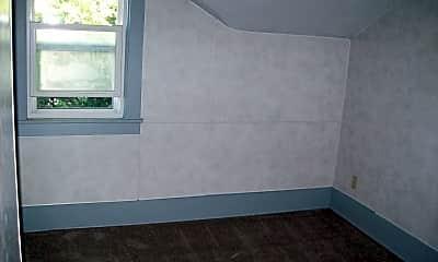 Bedroom, 429 N Barstow St, 2