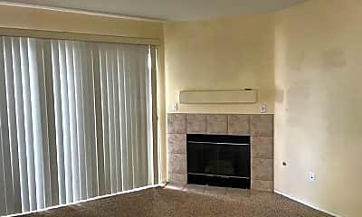Living Room, 3087 Key Largo Dr 101, 1
