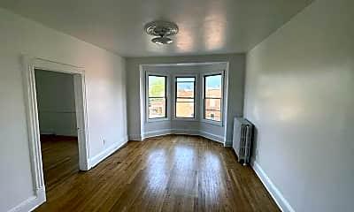 Living Room, 182 Main St 4, 0