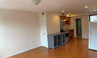 Bedroom, 643 Washington Ave, 1