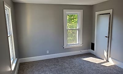 Living Room, 630 E. 12th St., 1