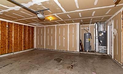 Building, 7251 Blue Ridge Dr, 2