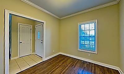 Bedroom, 2328 Jamie Circle, 1