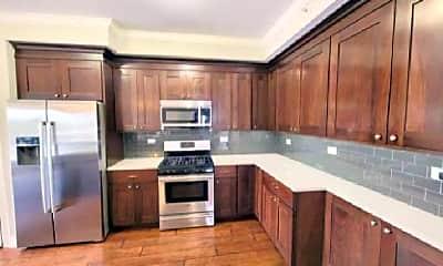 Kitchen, 10735 Clock Tower Dr, 2