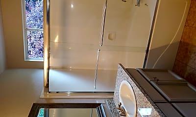 Bathroom, 8024 Horncastle Ave, 1
