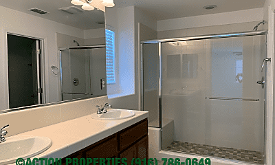 Bathroom, 76 Crystalwood Cir, 2