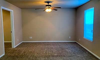 Bedroom, 16529 Hunters Ridge Ln, 1
