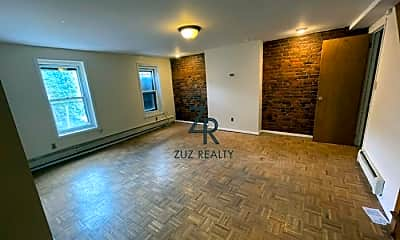 Living Room, 87 4th Ave, 0