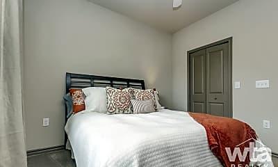 Bedroom, 13401 Legendary Dr, 1