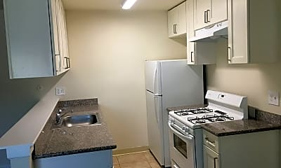 Kitchen, 420 E Rose St, 0