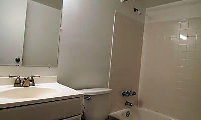 Bathroom, 309 N White Horse Pike, 2