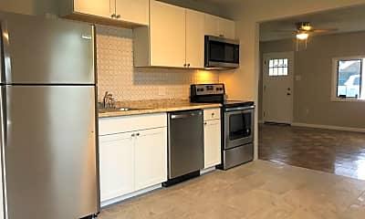Kitchen, 713 Fourth Ave, 0