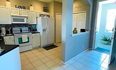 Kitchen, 4223 Liron Ave, 1