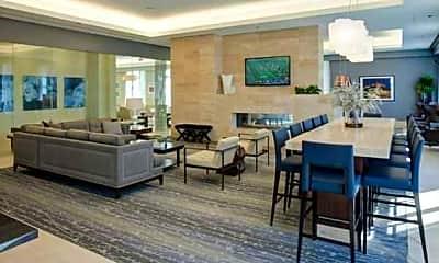 *River North Properties - IQ Rentals, 2