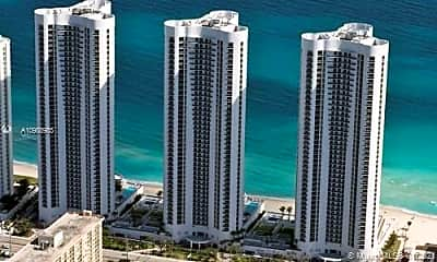 15901 Collins Ave 1804, 0