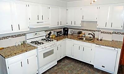Kitchen, 59 Shannon St, 0