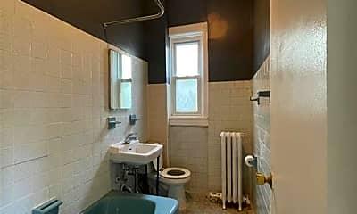 Bathroom, 1643 Taylor Ave 2, 2