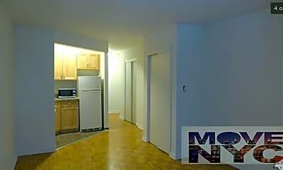 Kitchen, 317 E 85th St, 0