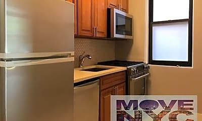 Kitchen, 173 W 81st St, 0