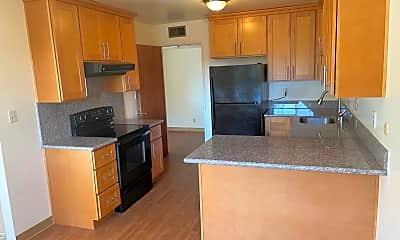 Kitchen, 8036 Greenridge Dr, 0