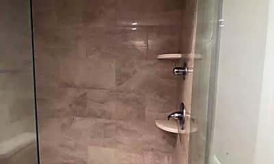 Bathroom, 51 W Palmer, 2