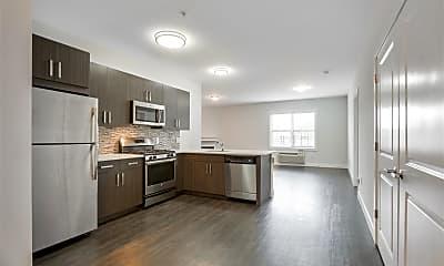 Kitchen, 510 45th St, 0