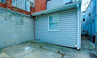 Building, 3242 Fait Ave 2ND, 2